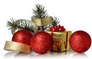 vincent-co-christmas